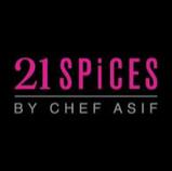21 Spices 2x2 - Participants.jpg