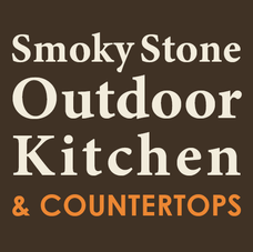 Smoky Stone