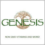 Genesis 2x2 - Participants.jpg
