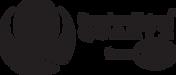 MSI Qspec-logo.png