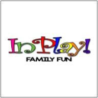 InPlay! 2x2 - Participants.jpg