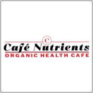 Cafe Nutrients 2x2 - Participants (8).jp