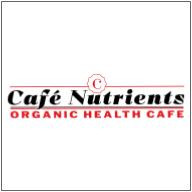 Cafe Nutrients 2x2 - Participants (8).jp