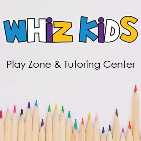 TNC_Whiz Kids Wix Yiftee 5_3_19.png