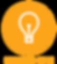 Entrepreneurship_Flyer _Button 11_27_19
