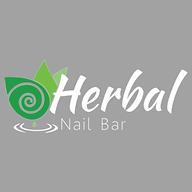 Herbal Nail Logo 2x2 Gift Card 11_1_19.p