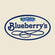 Blueberry's 2x2 - Participants.jpg