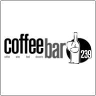 Coffee 239 2x2 - Participants.jpg