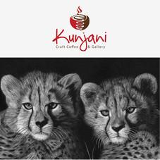 Kunjani 2x2 Gift Card 10_15_19 Lion.jpg