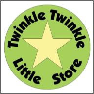 Twinkle Twinkle 2x2 - Participants.jpg
