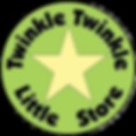 Twinkle Twinkle 2x2 Gift Card 11_1_19.pn