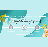 Naples Vision Beauty 2x2 Gift Card 11_14