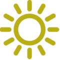 sun_icon300.png
