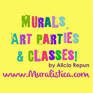 Muralistica 2x2 Gift Card 11_1_19.png