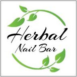Herbal Nail 2x2 - Participants (1).jpg