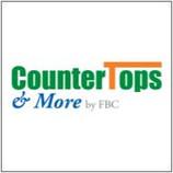 CounterTops 2x2 - Participants.jpg