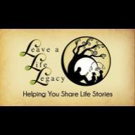 Leave a Life Legacy 2x2 - Participants.j