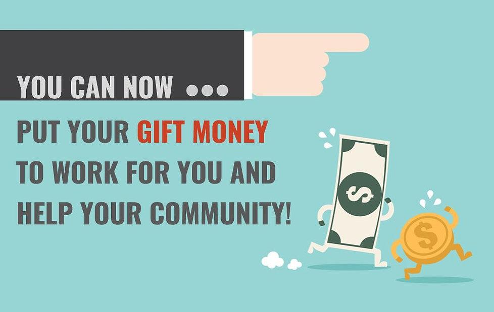 Gift Money pic.JPG