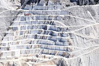 Marble Quarry Edited 2.jpg