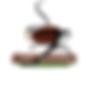 Cafe logo .png