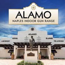 Alamo 2x2.jpg
