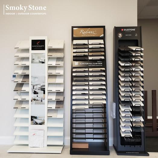 Smoky Stone  Showroom 1080x1080 3_7_2026