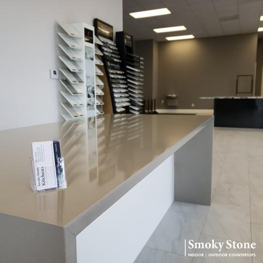 Smoky Stone  Showroom 1080x1080 3_7_207.