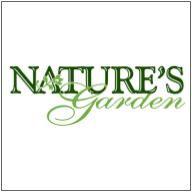 Natures Garden 2x2 - Participants.jpg