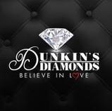 Dunkin Diamonds 2x2 - Participants.jpg