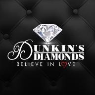 Dunkin Diamonds 2x2 - Participants.jpg