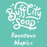 Buff City CounterTops 2x2 - Participants