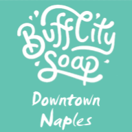 Buff City CounterTops 2x2 - Participants