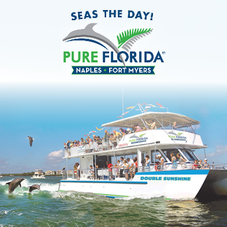 Pure Florida 2x2 Gift Card 11_7_19.png