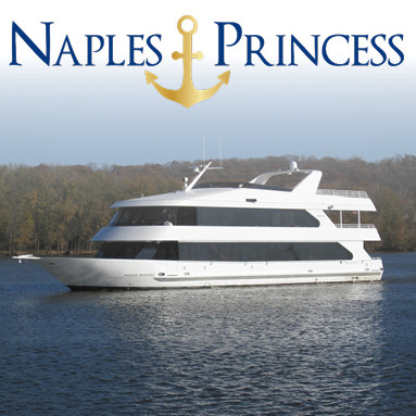 Naples Princess 2x2 Gift Card 11_1_19.jp