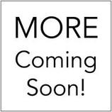 More Coming Soon 2x2 - Participants (1).