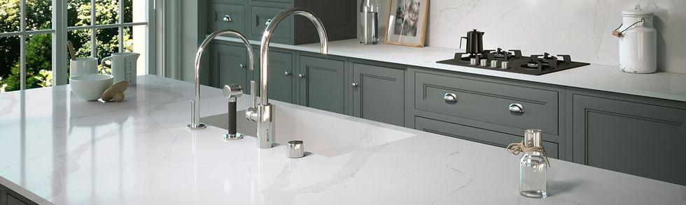 Kitchen Countertops, Vanity tops, Remnants, Granite Countertop, marble, quartz and quartzite
