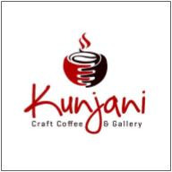 Kunjani 2x2 - Participants.jpg