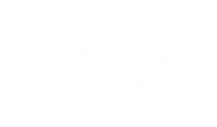 THE NAPLES CARD LOGO - WHT - 5_.png