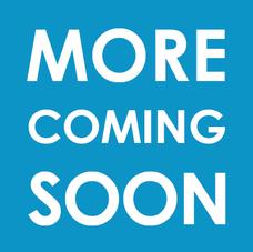 More Coming soon  2x2 Gift Card Circle 11_1_19.png