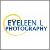 Eyeleen Photography 2x2 - Participants (