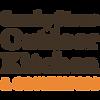 Smoky Stone  Logo 500x500 5_14_2020 page