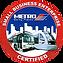 SBE-Metro1.png