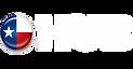 logo-Texas-HUB.png
