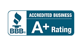 BBB_Accredited_Business_A_Rating.png