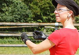 Lehrpferd, Partner, Team, Freizeit, Freude, Natur, Glück, mobiler Reitunterricht, Beritt, Pferdeausbildung, Freizeitpferd, Gymnastizierung, gesund reiten, Dehnugshaltung, Vorwärst abwärts, Dressurausbildung, Springgymnastik, Grundausbildung, Reitpferd, Longieren, Seitengänge, Bodenarbeit, unterrichten, Ziel erreichen, emotion, freude, enthusiasmus, tanzen, Schulterherein