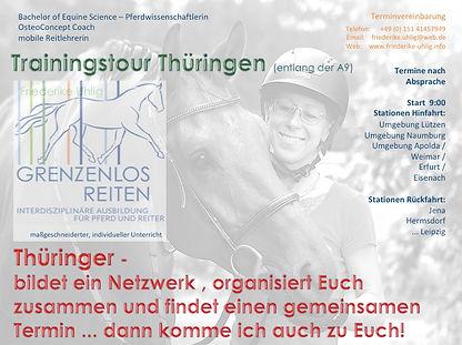 Thüringern_Organisatio.jpg