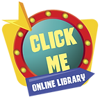 Online Library button