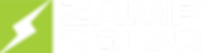 Zamp Solar Logo.png