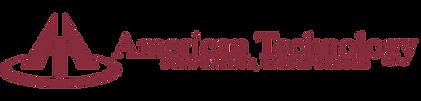 ATComp Logo.png
