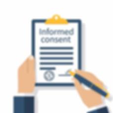 informed-consent-contract-cartoon.jpg